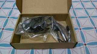 Charger Laptop ASUS ADP-30W
