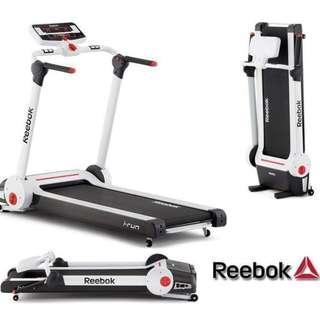 Reebok I Run 3.0 Treadmill