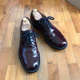 Church's Gresham Derby Cordovan Shoes