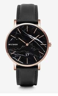 Miller watches 手錶