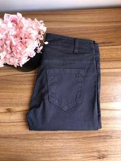 CALVIN KLEIN JEANS (Negotiable price)