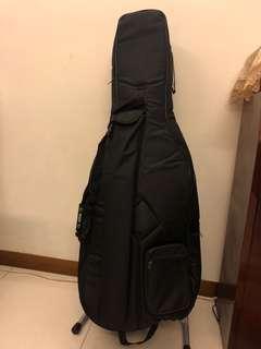 🚚 1/2大提琴 琴袋