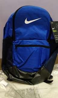 Nike Brasilia 24L