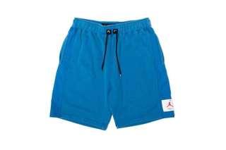 new style c84c3 bdc0c Union x Jordan Vault AJ Flight Shorts (Size  M)
