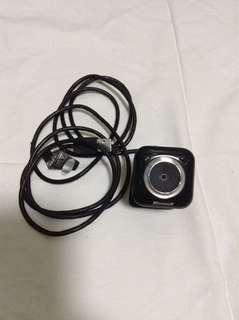 Webcam (Microsoft)