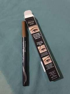 Microblading Brow Maybelline