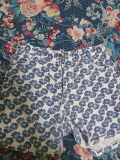 IG-worthy shorts 😻