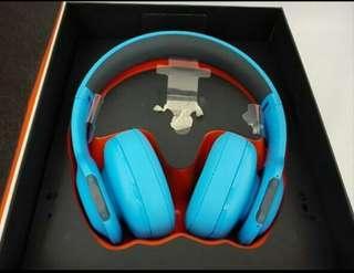 🚚 全新美國原裝 JBL 頂級Everest v300BT 經典藍牙無線耳罩式耳機