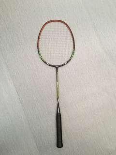 *URGENT* Yonex Nanoray Light 9i