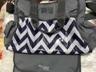 Thomson Bag
