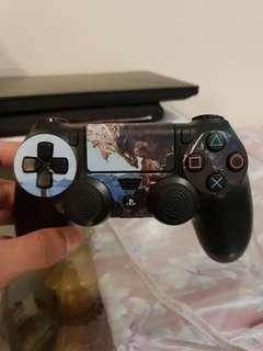 PS4 Controller(OEM)