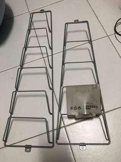 Ikea Rack