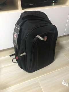 ellehammer back pack 背包