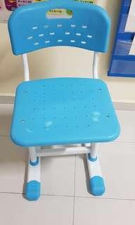 Ergo ( ergonomic  chair)