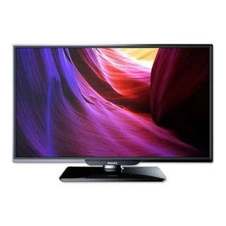Philips LED TV 32PHA4100/98
