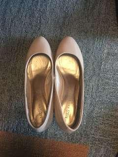 Preloved mark and spencer shoes branded shoes