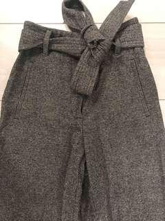 Wilfred trousers size 00 never been worn
