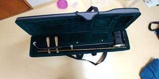 전통국악기
