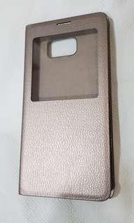 Preloved Samsung note 5 mobile phone cover