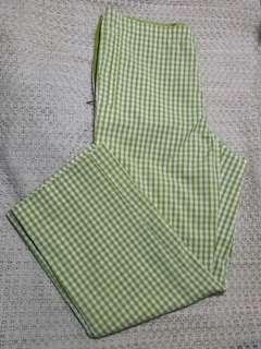 Celana 3/4 Japan Made
