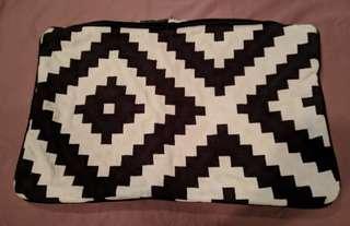 Ikea cushion cover decorative home decor