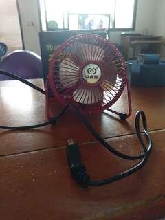 🚚 電風扇