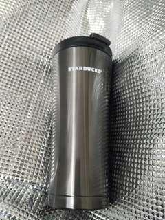 套装1set Starbucks Tumbler 1隻 加 瓷杯5隻