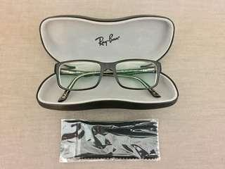 Pre-loved RAYBAN Prescription Glasses