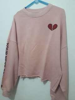 Sweater pnb
