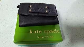 Kate Spade Coin Wallet