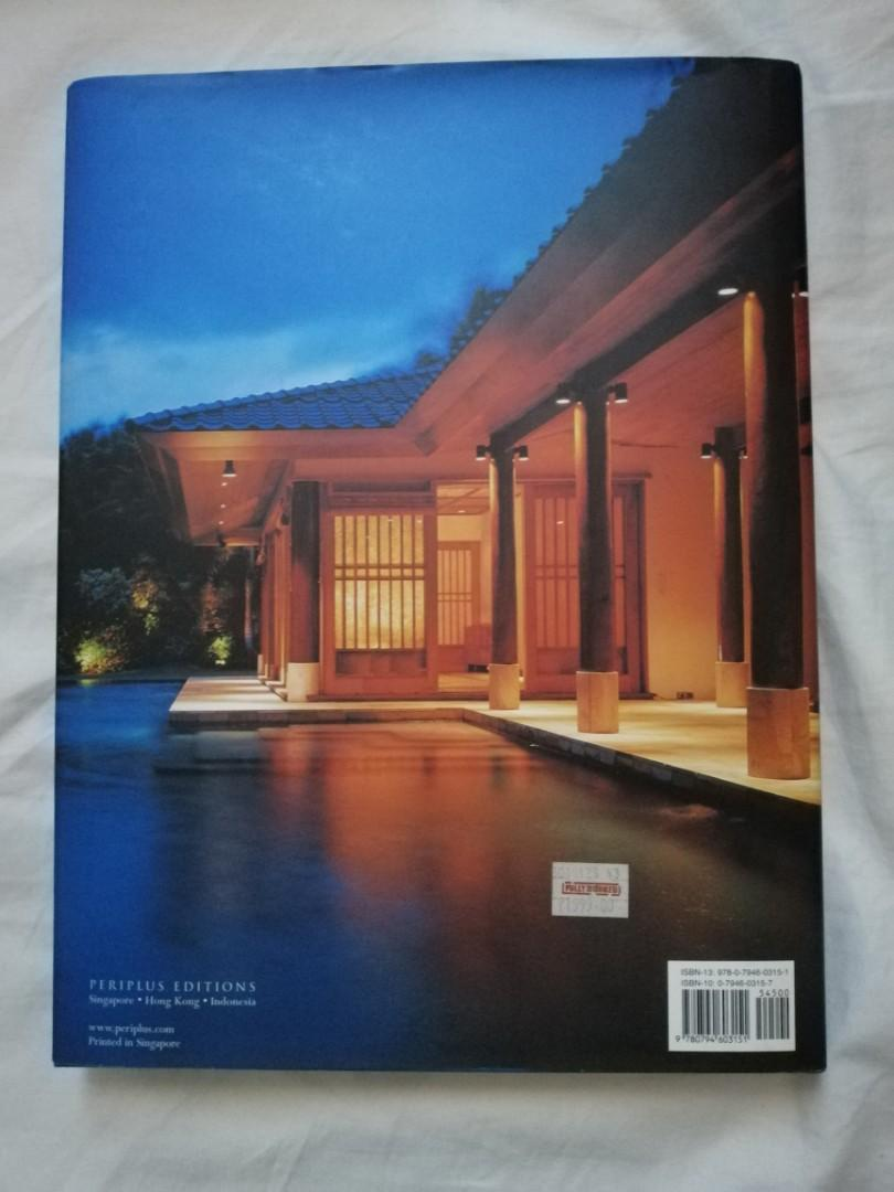 25 Tropical Houses in the Philippines Architecture Book