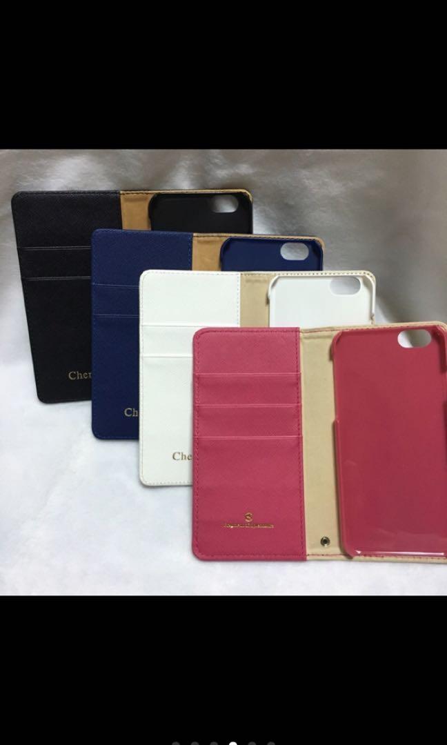 手機殼 手機套 iPhone6 iphone6s 4.7吋 手機包
