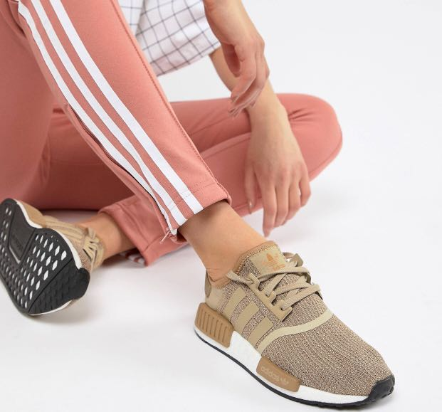buy online 6432f bf45c Home · Women s Fashion · Shoes · Sneakers. photo photo photo photo