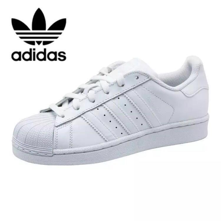 brand new 26274 23a44 Adidas Superstar Originals
