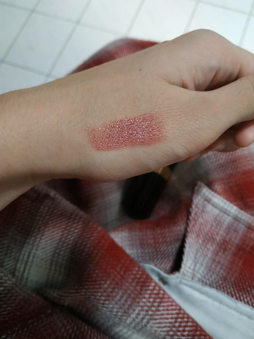 Chanel Rouge Coco Mademoiselle 434 Lipstick