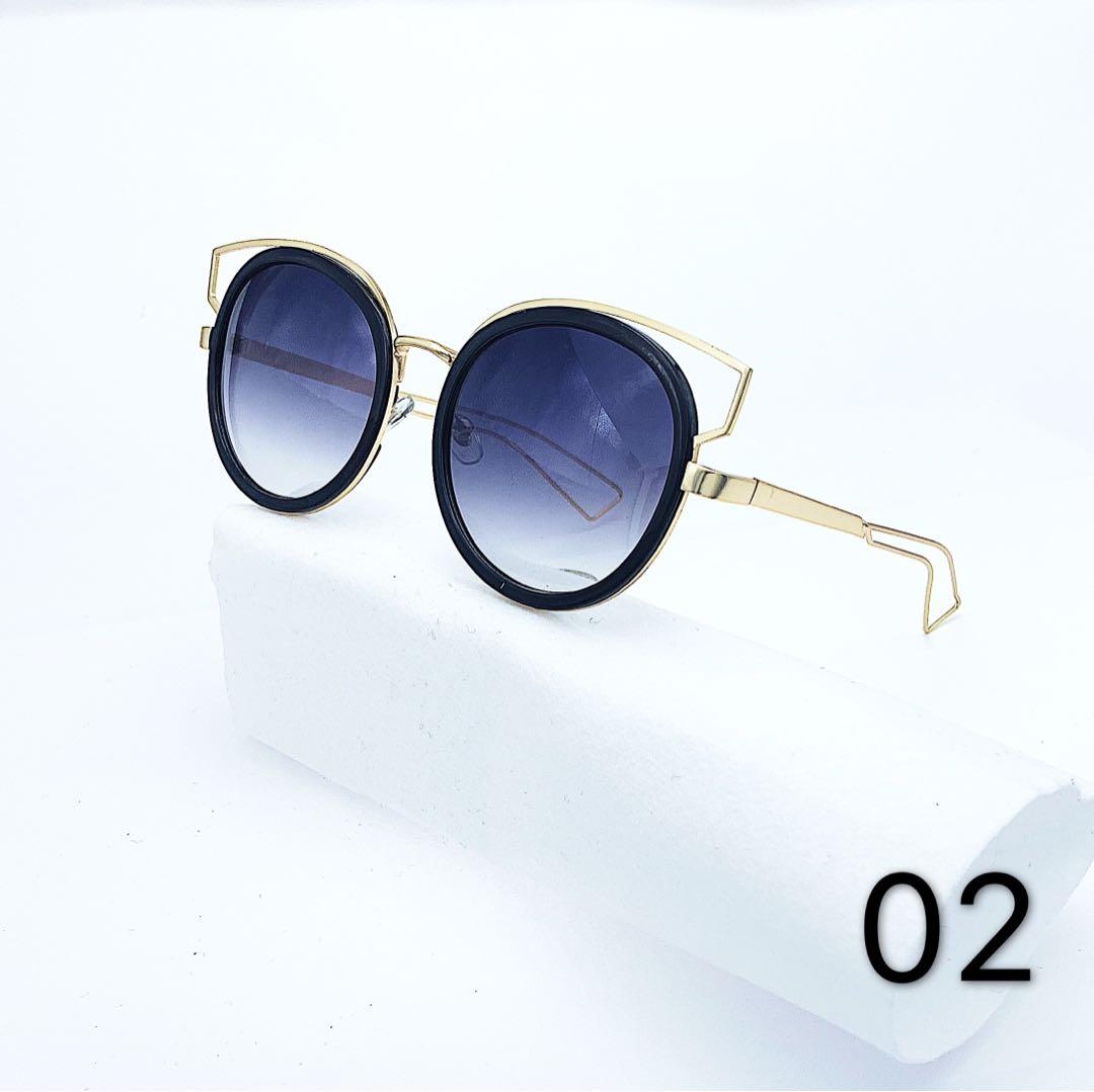 664ff2f10e4 Home · Women s Fashion · Accessories · Eyewear   Sunglasses. photo photo  photo