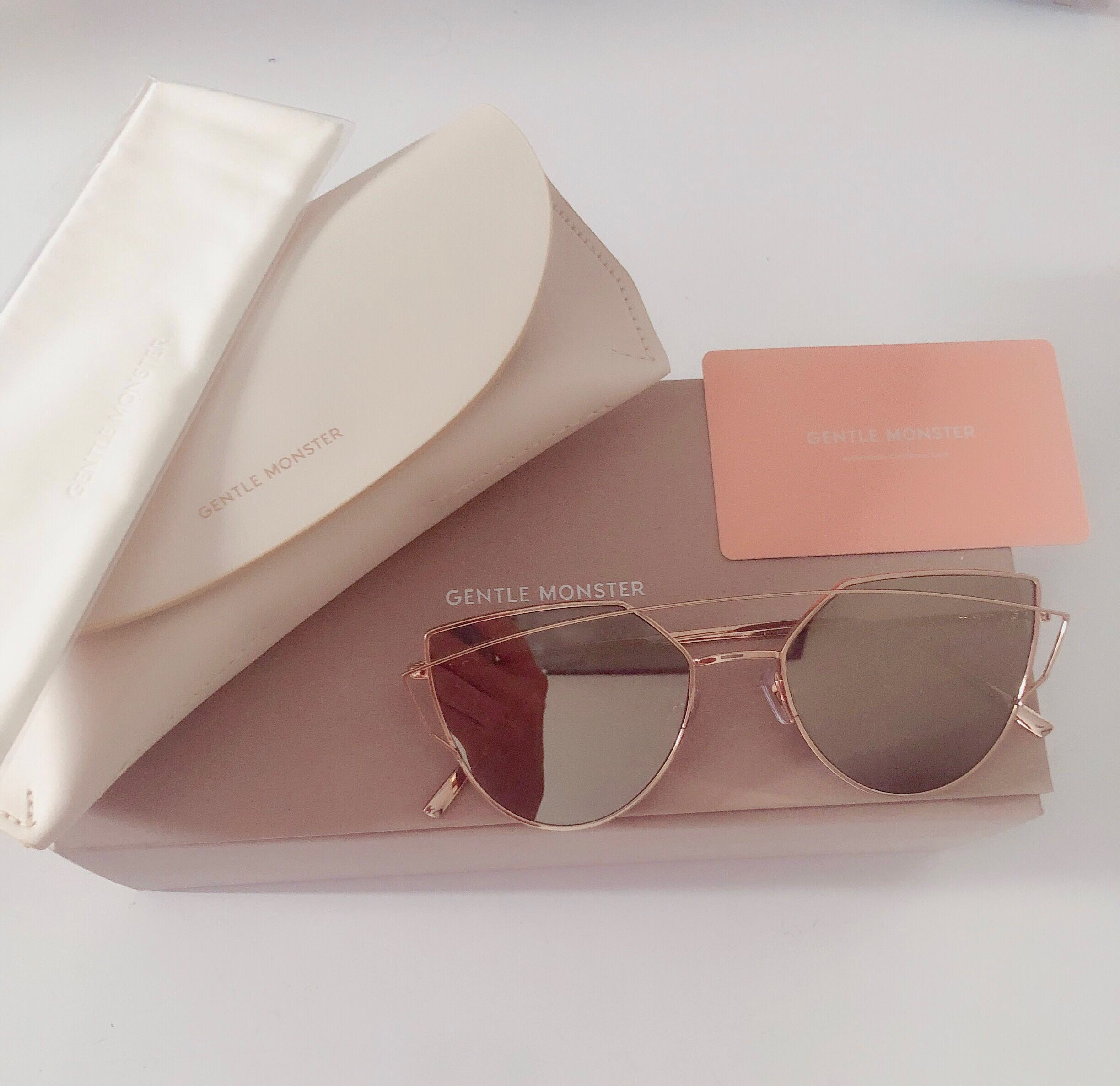 7afdc3f5eacc Home · Women s Fashion · Accessories · Eyewear   Sunglasses. photo photo  photo photo photo