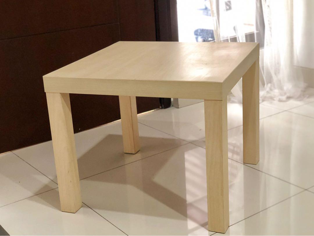 ikea lack meja samping sofa 9c90ef37 progressive
