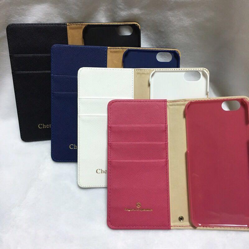 Iphone6 6s 4.7吋 手機殼 皮套 全新高質感
