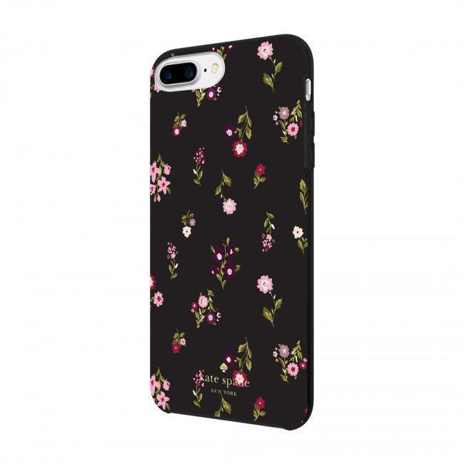 wholesale dealer d97a5 c59dc kate spade iphone 7/8 plus phone case