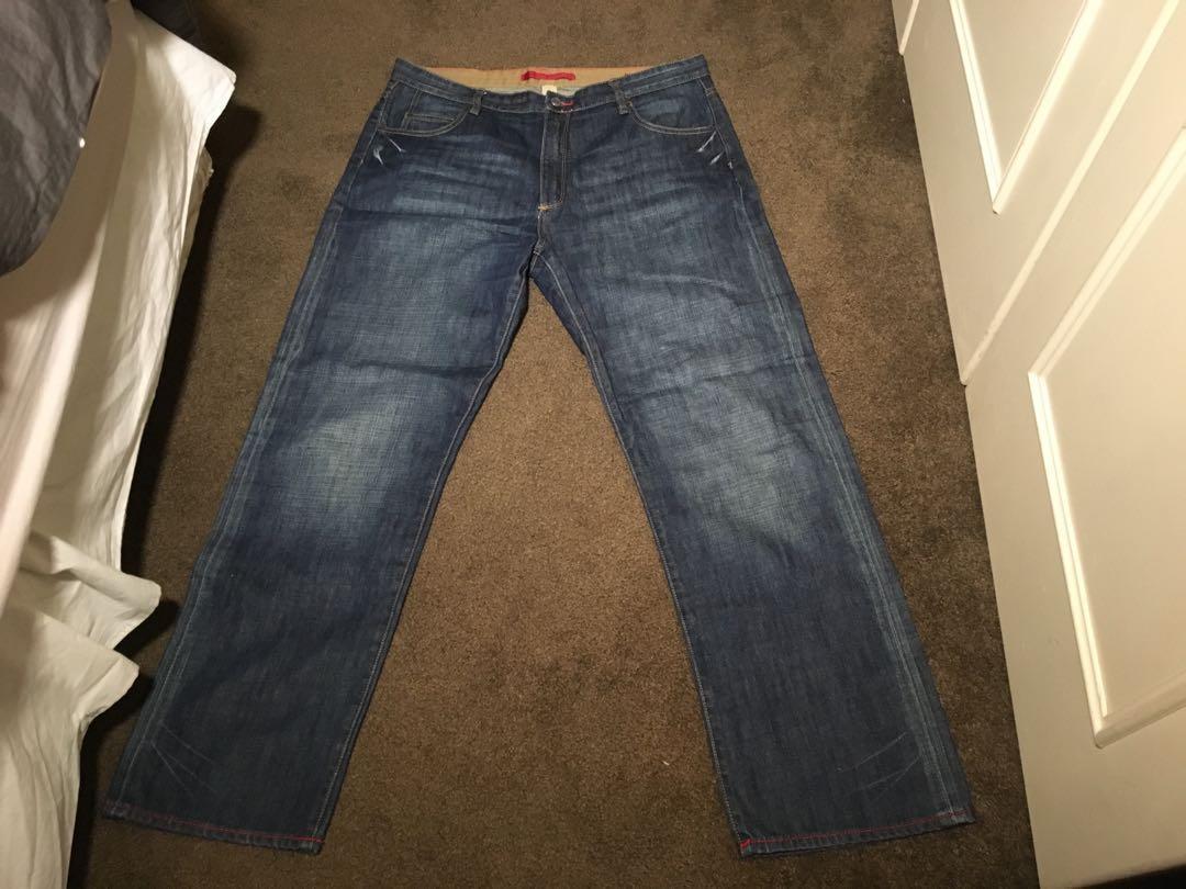 Nautica Jeans BRAND NEW Size 38
