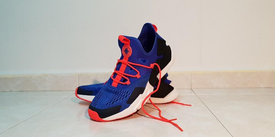 Nike Air Huarache Drift, Men's Fashion, Footwear, Sneakers