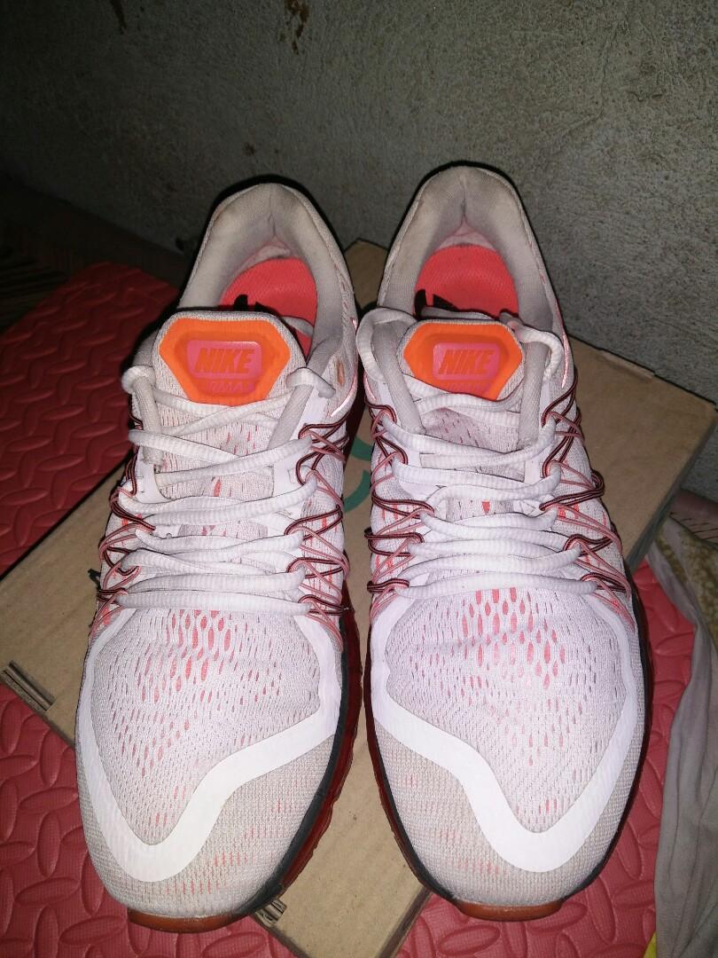 watch 3f712 b40dc Home · Men s Fashion · Footwear · Sneakers. photo photo ...