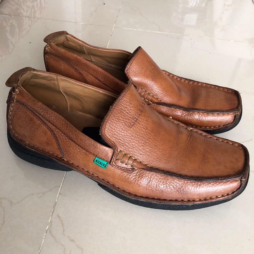 ... Men s Footwear · Formal Shoes. photo photo ... 16cf11dc16