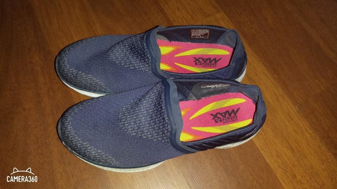 Skechers Go Walk Sport size US 7 24cm