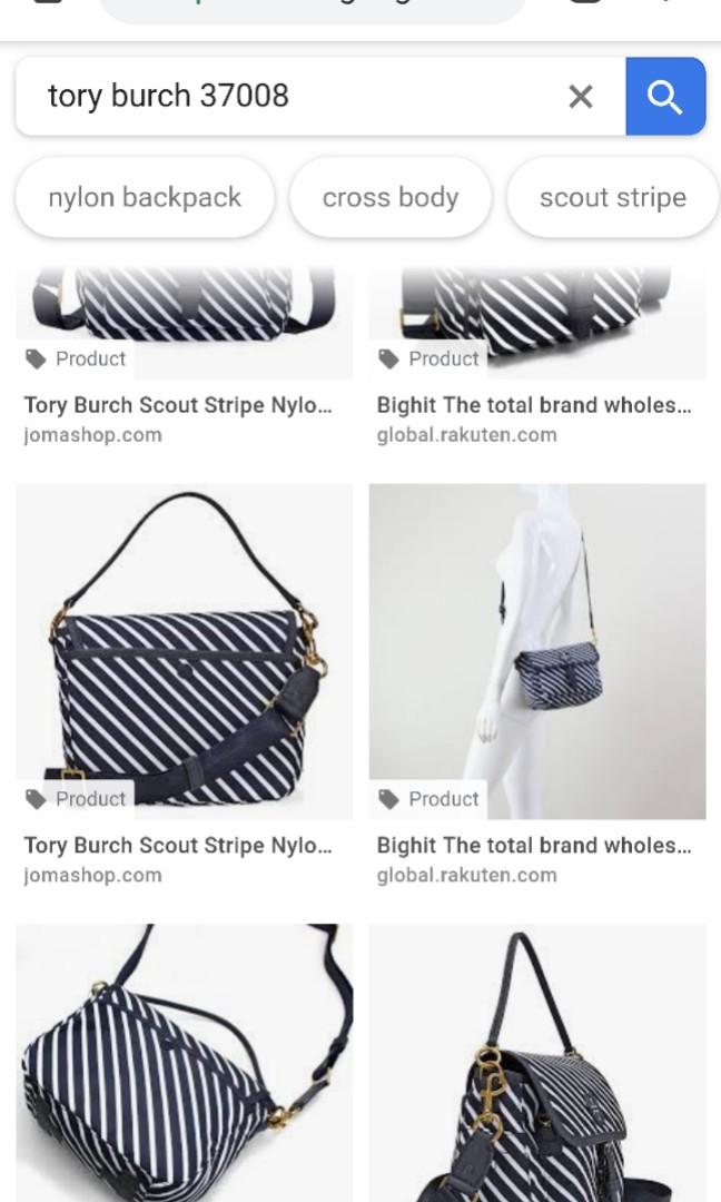 757571c5d0f Home · Women s Fashion · Bags   Wallets · Handbags. photo photo photo photo  photo