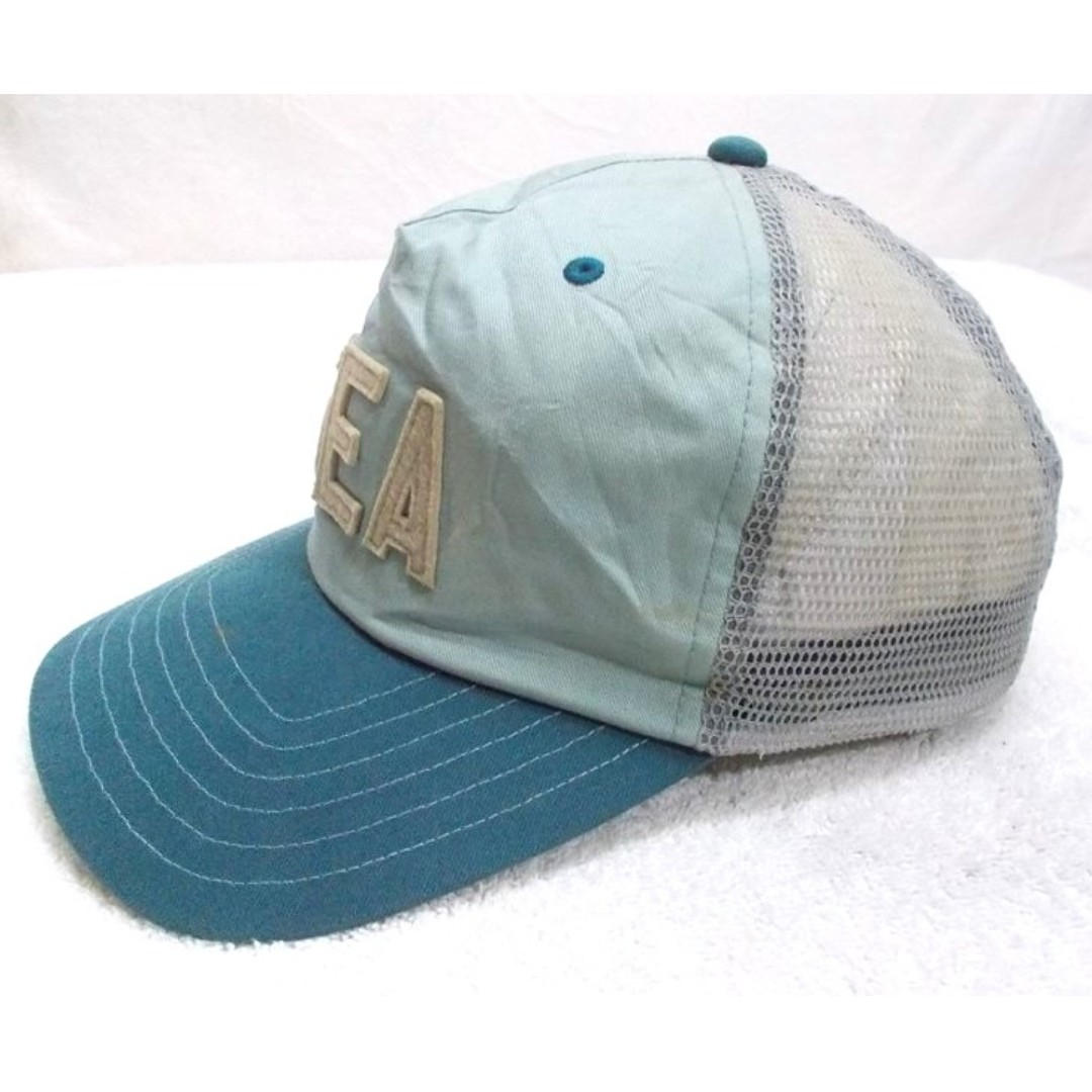 5275dfcf6b34c miami dolphins nike hat japanese