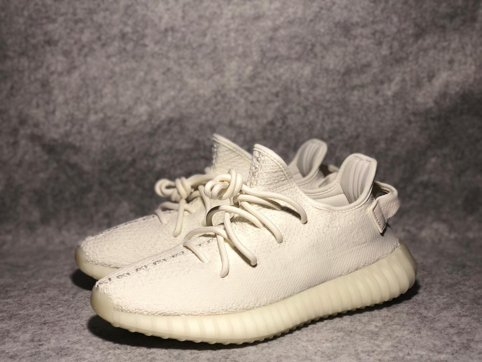 f1a81c641 Yeezy Boost 350 V2 Cream US 7