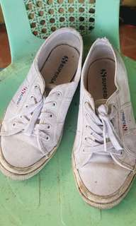 2d92d6e44c70c superga size 7 | Shoes | Carousell Philippines