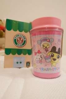 Tamagotchi Water Bottle 水壼 水樽